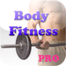 Body Fitness Pro