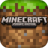 Minecraft – Pocket Edition – Mojang