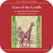 Tears of the Giraffe (Audiobook)