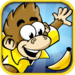 "Spider Monkey Free Game by ""Top Free Games"""