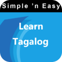 Learn Tagalog Language