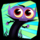 Le Vamp (AppStore Link)