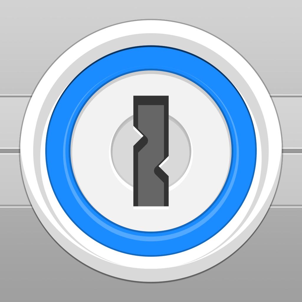 パスワード管理ソフト「1Password for iOS」 が無料!